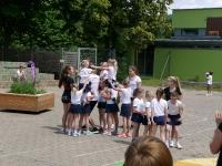 Sommerfest 2015_64