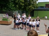 Sommerfest 2015_65