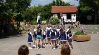 Sommerfest 2015_89