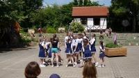 Sommerfest 2015_90