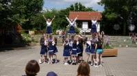 Sommerfest 2015_93