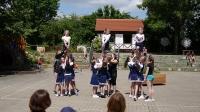 Sommerfest 2015_97