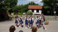 Sommerfest 2015_98