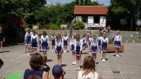 Sommerfest 2015_99
