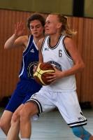 Spiel D1 28.01.17 gegen Regensburg Baskets_10