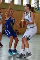Spiel D1 28.01.17 gegen Regensburg Baskets_11