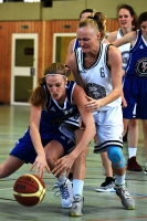 Spiel D1 28.01.17 gegen Regensburg Baskets_12