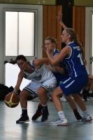 Spiel D1 28.01.17 gegen Regensburg Baskets_1
