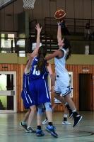 Spiel D1 28.01.17 gegen Regensburg Baskets_3