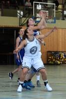 Spiel D1 28.01.17 gegen Regensburg Baskets_4