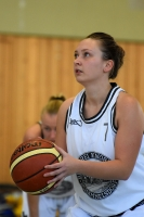 Spiel D1 28.01.17 gegen Regensburg Baskets_5
