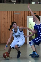 Spiel D1 28.01.17 gegen Regensburg Baskets_6