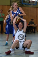 Spiel D1 28.01.17 gegen Regensburg Baskets_7