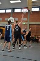 Spiel H2 gg Bindlach_11