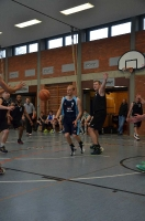 Spiel H2 gg Bindlach_14