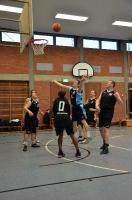 Spiel H2 gg Bindlach_25