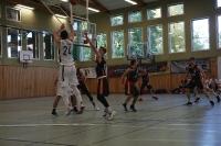 H1 gg Chemnitz_11