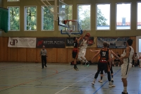 H1 gg Chemnitz_12