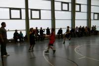 U14 gegen TTL3 26.01.2014