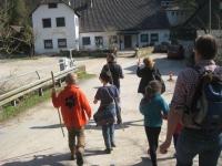Wanderung durch das Trockental 30.03.2014_22