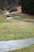 Wanderung durch das Trockental 30.03.2014_2