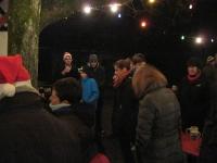 Weihnachts-Open-Air-2013
