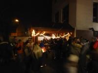Weihnachtsmarkt-Open-Air 2016_12