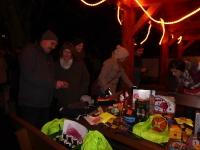 Weihnachtsmarkt-Open-Air 2016_23