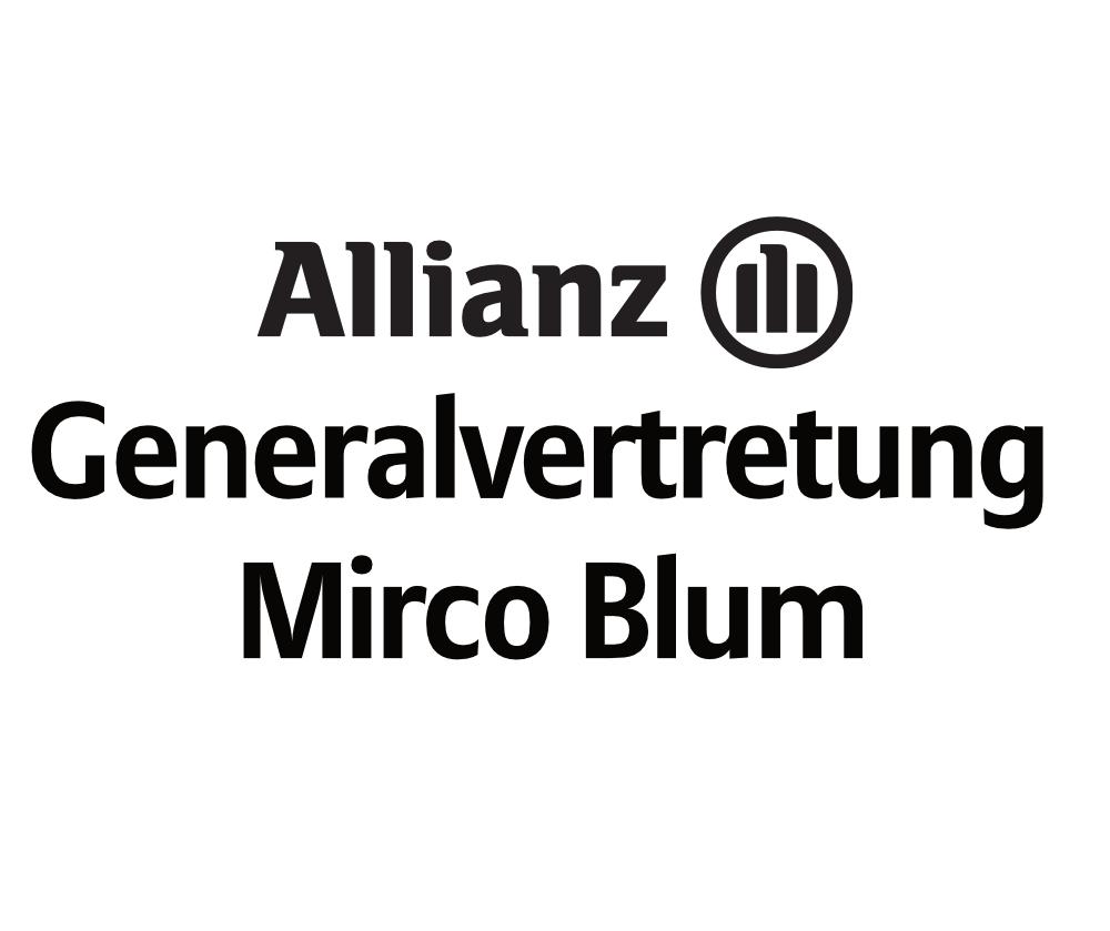 Allianz Blum