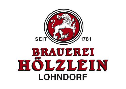 Hoelzlein-Brauerei