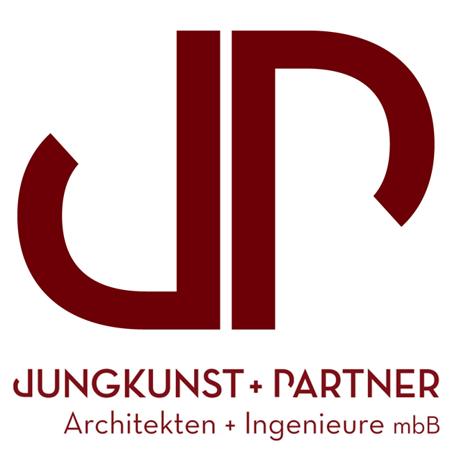 JungkunstundPartner