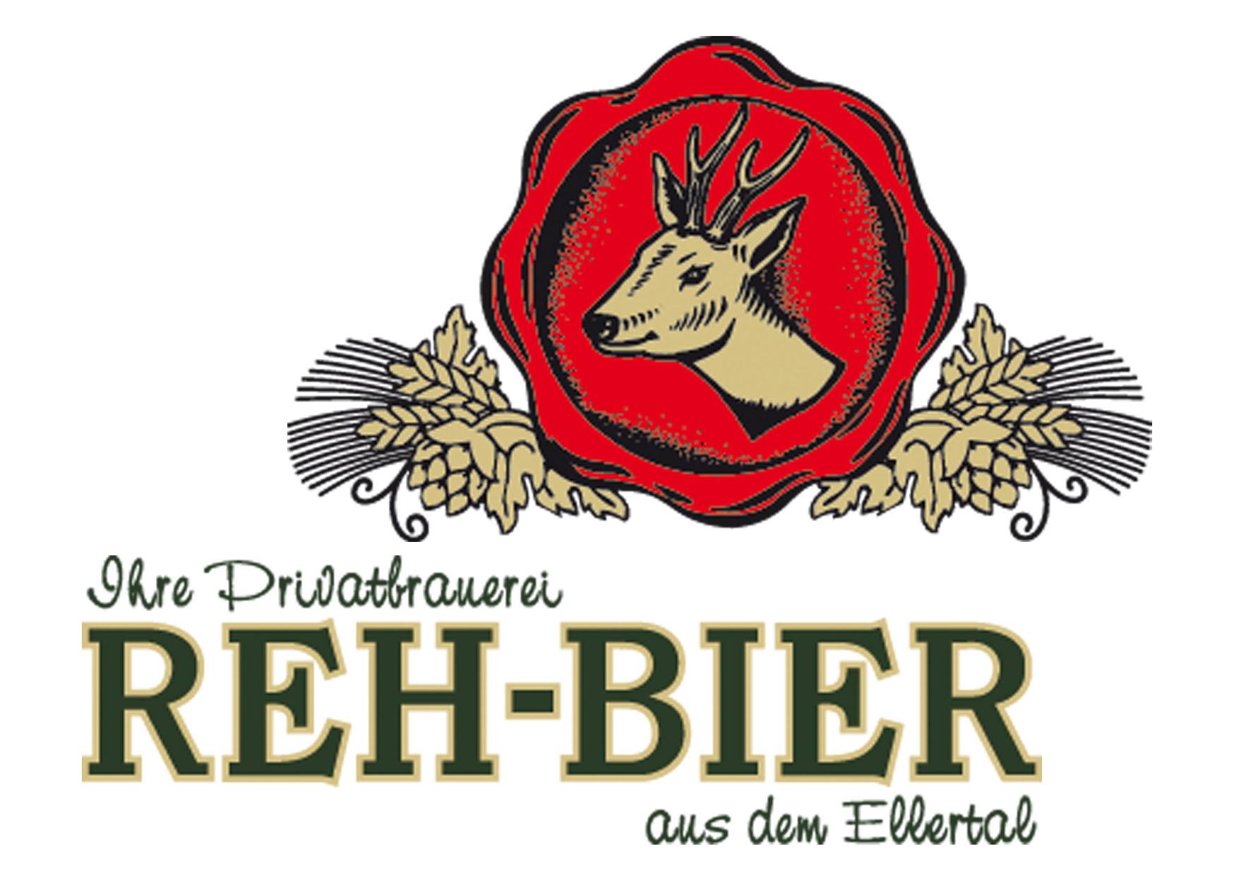 Rehbier